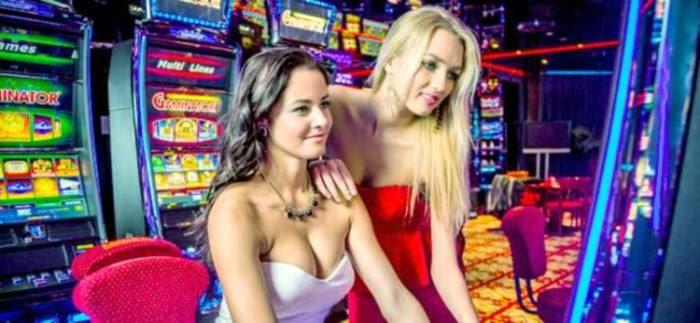 бездепозитный бонус в казино вулкан ставка
