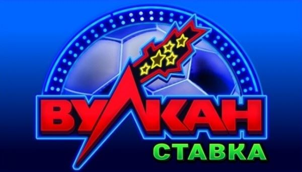 Governor poker играть онлайн games free